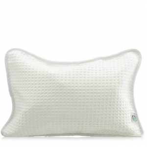 Bath Pillow - Inflatable