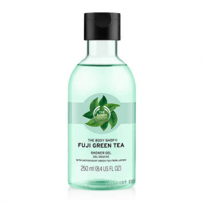 Fuji Green Tea™ Shower Gel 250 ML