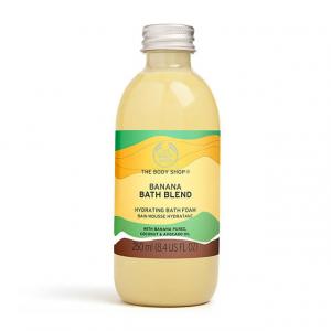 Banana Bath Blend 200 ML