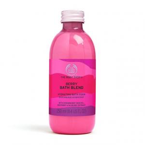 Berry Bath Blend 200 ML