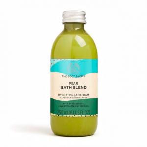 Pear Bath Blend 200 ML