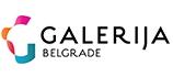 Galerija Belgrade  *New Store Concept*