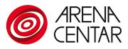 Zagreb - Arena Centar